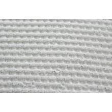 Tela de algodón 100% cómoda y de alta calidad