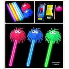 New Product, Big Eyes Animals Glow Stick