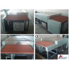 Glas-Waschmaschine-YZZT-X1200
