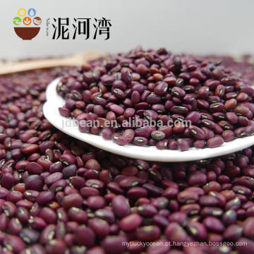 Feijão vermelho de 340-350grain, colheita 2016 com preço competitivo