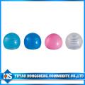20/410 Plastic Round Cap
