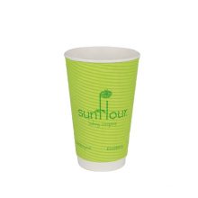 insulated paper coffee cups_paper cup supplier popular in Anhui