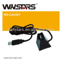 USB 2.0 Extend Docking Cable, docking cable with Plug-and-play function,pen drives and MP3 players