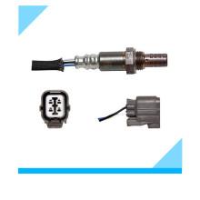 Denso 234-4125 Oxygen Sensor for Honda