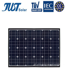 Duits kwaliteits 105 W Mono Solar Power Panel met Chinese prijs