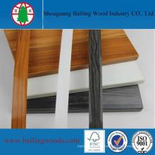 Good Price MDF PVC Edge Banding
