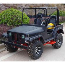 China Supplier Automatic 4 Stroke 200cc Jeep ATV Quad