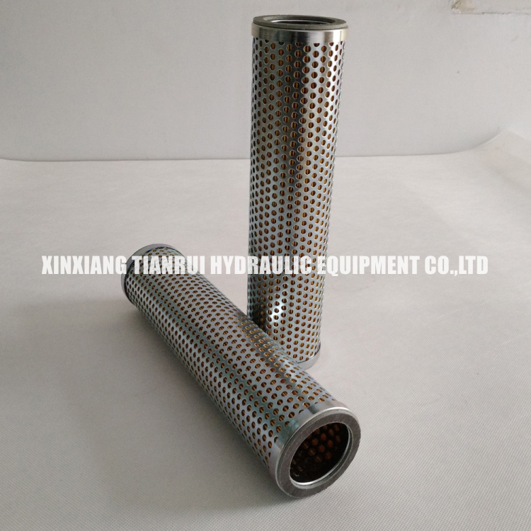 Particulate Filter Elements 3PV25-130