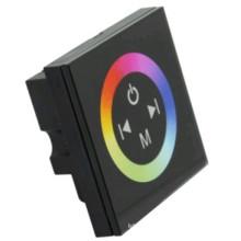 Сенсорный контроллер Witr RF (GN-CTL009)