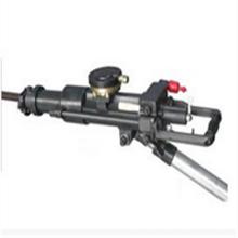 YYT28 Hydraulic Rock Drills/portable YYT28 hand drilling equipment