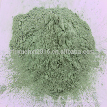 99% Bottom price high purity Chrome Oxide Green