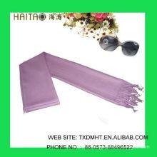 pashmina scarves--100%wool scarves