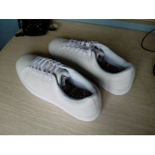 wholesale china shoe factory low price high quality casual style canvas shoes