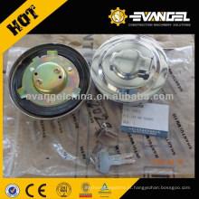 peças sobresselentes de alta qualidade & boas do pistão do motor de Shangchai do preço