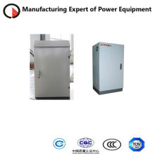 Power Saving Device with High Technoloy