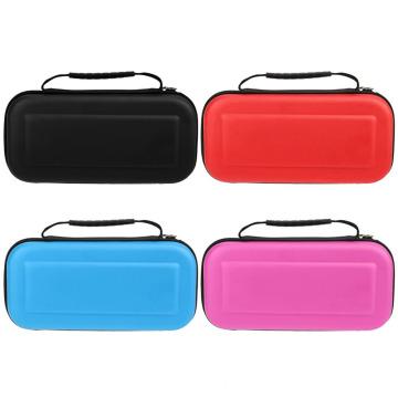 Защитный чехол Жесткий переключатель путешествия сумка с ручкой для игровой консоли Nintend переключатель Н