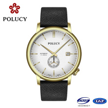 Factory Custom High Quality Men′s Watches Wristwatches