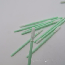 100 ppi closed-cell polyurethane foam with 100% virgin polypropylene or polypropylene/nylon handles
