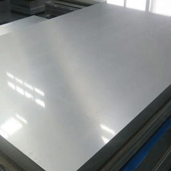 Aluminum Sheet 8x4 Price
