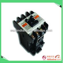 Sales FUJI elevator contactor SC-4-1