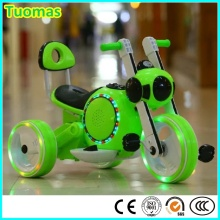 Hot Sale 3 Wheel Kids Electric Motorcycle for Baby