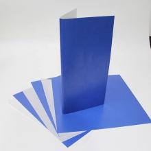 Plaque offset en aluminium Plaque d'impression UV CTCP
