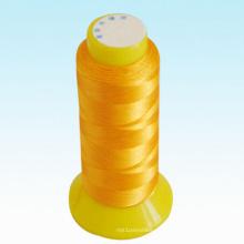 Hohe Qualität DMC Stickgarn 150d / 2, 150d / 3, 300d / 2, 300d / 3
