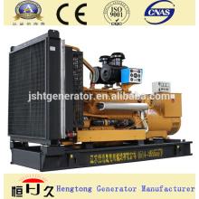 Generador diesel de 1000KW JICHAI hecho en China