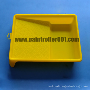 """9"""" PP Paint Tray Paint Roller Tools"""