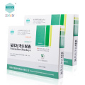 ZNSNveterinary medicine Florfenicol 10% 20% Injection