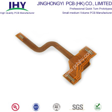 Service für flexible Leiterplatten