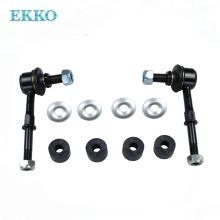 Ekko Supply MR267875 Rear Pair Suspension Stabilizer Bar Link for Mitsubishi Delica PD8W 1994-2004