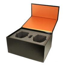 Коробчатый браслет / Коробка (MX-291)