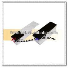 V230 450g Non-Stick-Wellblechpfanne