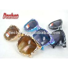 Teenager Mode Sonnenbrille