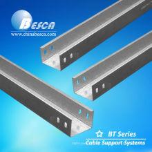 Trunking de cabo de aço inoxidável à venda (UL, NEMA, ISO, SGS, CE)