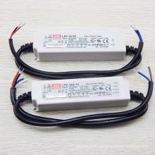 significa bien LPF-16D-15 16w 15Vdc LED de salida del conductor