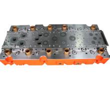 Molde de perforación para Rotor Motor de estator Laminación Motor de descarga de núcleo