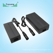 36V 2A Lithium Battery Charger Electric Bicycle Charger