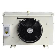 Refrigeration evaporator air cooler