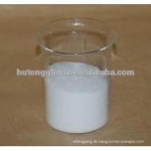 Acrylamid 25085-02-3