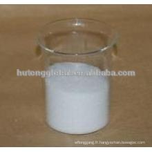 Acrylamide 25085-02-3