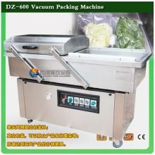 Fish Vacuum Packing Machine Fruit and Vegetable Vacuum Packing Machine