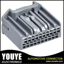 Automotive Wire Harness Factory Cable Connector