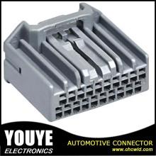 Fábrica cabo automotivo fio conector