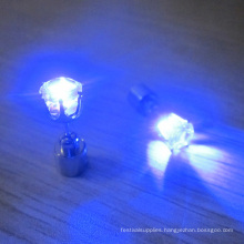 party girl decoration led earing