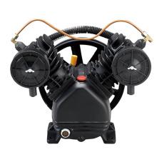 4kw 5.5hp kolben typ luftkompressor pumpe