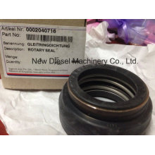 Mtu Engine Parts Rotary Seal
