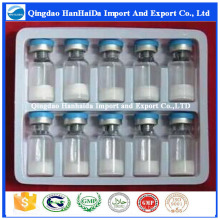 Reliable factory supply high quality Collagenase CAS 9001-12-1