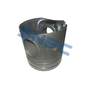 Weichai WD618 Parts 612600030011 Piston SNSC